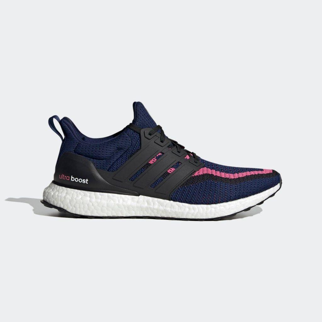 ウルトラブーストDNA adidas-sneakers-2020-osusume-ultraboost-dna-realmadrid