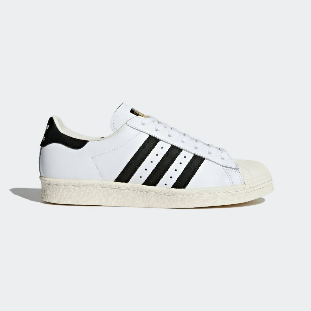 【オリジナルス スーパースター80S】adidas-sneakers-2020-osusume-originals-superstar-80s