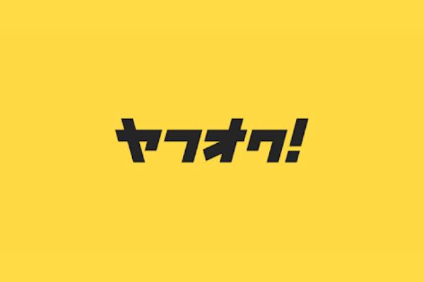 yahoo ヤフー icon logo アイコン ロゴ