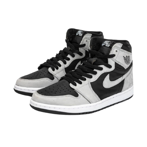"""ナイキ エア ジョーダン 1 ハイ OG """"シャドウ 2.0 Nike-Air-Jordan-1-High-OG-Shadow-2.0-555088-035"""