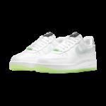 Nike Air Force 1 '07 LX ナイキ エア フォース 1 '07 LX White/Multi-color CT3228-100 main