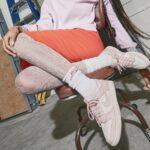 ナイキ ダンクシリーズ2021年スプリングコレクション!Nike-Dunk-2021-Preview_womens