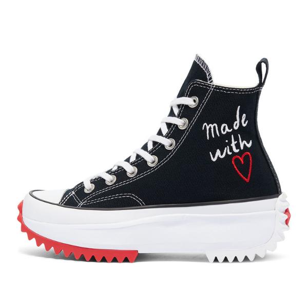 """コンバース ラン スター ハイク ハイ """"バレンタインデー"""" Converse-Run-Star-Hike-Hi-Valentines-Day-171120C-eyecatch"""