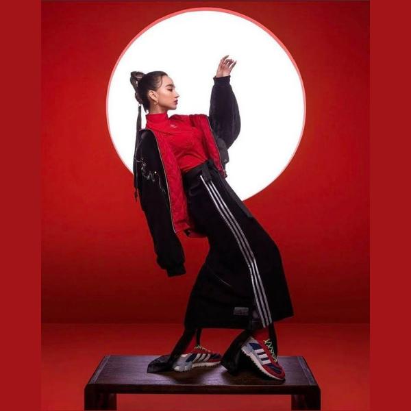 アディダス x エンジェル チェン コレクション adidas-angel-chen-FY5352-style