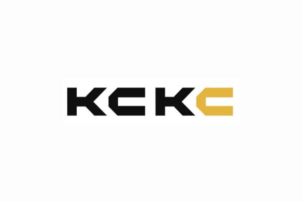 【KCKC (キクシー)】売り方&買い方完全ガイド!