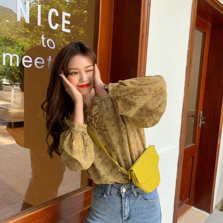 イチナナキログラム 韓国 ファッション ブランド おすすめ 人気 17kg-Korean-Fashion-Brand-Online-Shop