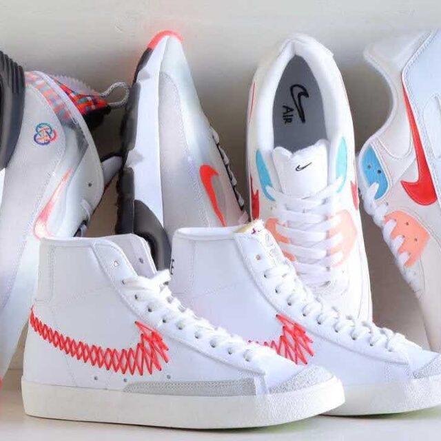 """ナイキ """"ザ フューチャー イズ イン ジ エア"""" コレクション Nike-the-Future-is-in-the-Air-eyecatch-new"""