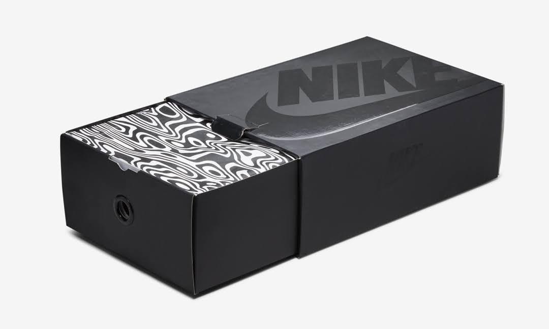 """ナイキ エア マックス 90 QS """"レーサー"""" Nike-Air-Max-90-Laser-DC7948-100-box"""