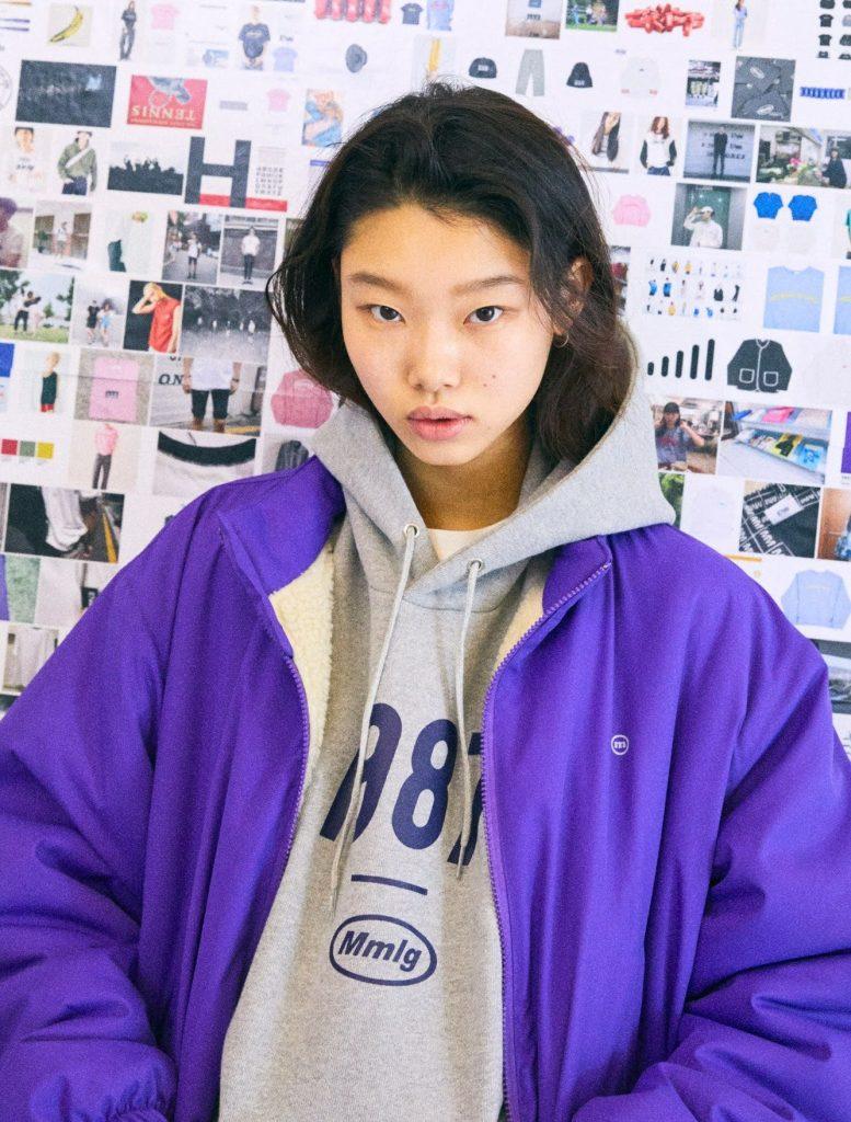 パルチルエムエム 韓国 ファッション 人気 おすすめ 87mm-Korean-Fashion-Brand