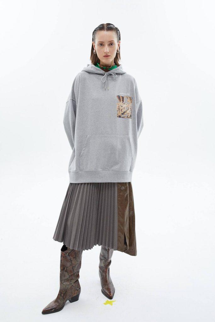 アンダースンベル 韓国 ファッション ブランド 人気 おすすめ Anderson-Bell-Korean-Fashion-Brand