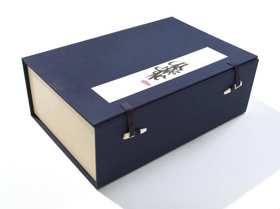 """クロット × ナイキ エア マックス 1 """"キス オブ デス"""" clot-nike-air-max-1-kiss-of-death-2006-box"""