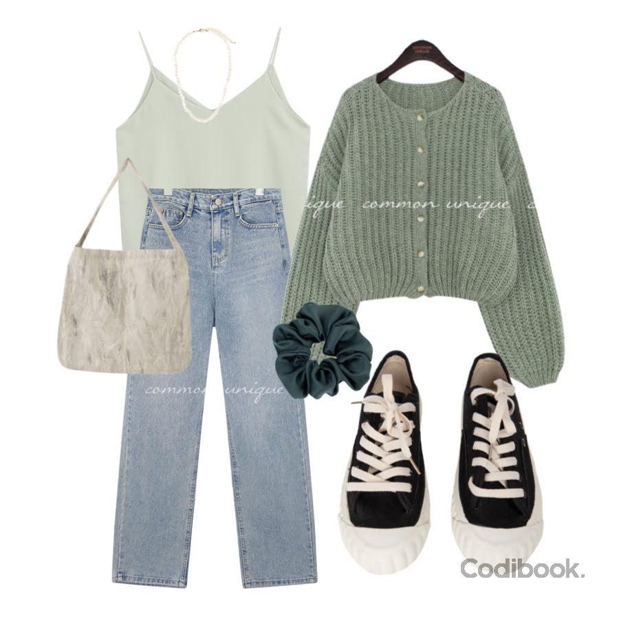 コーディブック 韓国 ファッション ブランド 人気 おすすめ Codibook-Korean-Fashion-Brand-Online-Shop