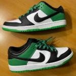 """ナイキ SB ダンク ロー """"J-パック"""" Nike-SB-Dunk-Low-J-Pack-BQ6817-302-eyecatch"""
