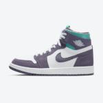 """ナイキ エア ジョーダン 1 ズーム コンフォート """"トロピカル ツイスト"""" Nike-Air-Jordan-1-Zoom-Comfort-Tropical-Twist-CT0978-150-eyecatch"""