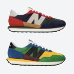 ニューバランス MS237 全2色 New-Balance-MS237-2-colors-eyecatch