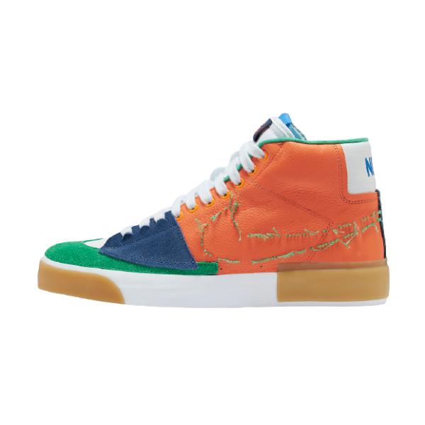 """ナイキ SB ブレーザー ミッド エッジ """"マルチカラー"""" Nike-SB-Blazer-Mid-Edge-Multi-Color-DA2189-800-eyecatch"""