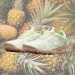 """ナイキ フリー ラン トレイル """"ハッピー パイナップル"""" Nike-Free-Run-Trail-happy-pineapple-CZ9079-100-eyecatch"""