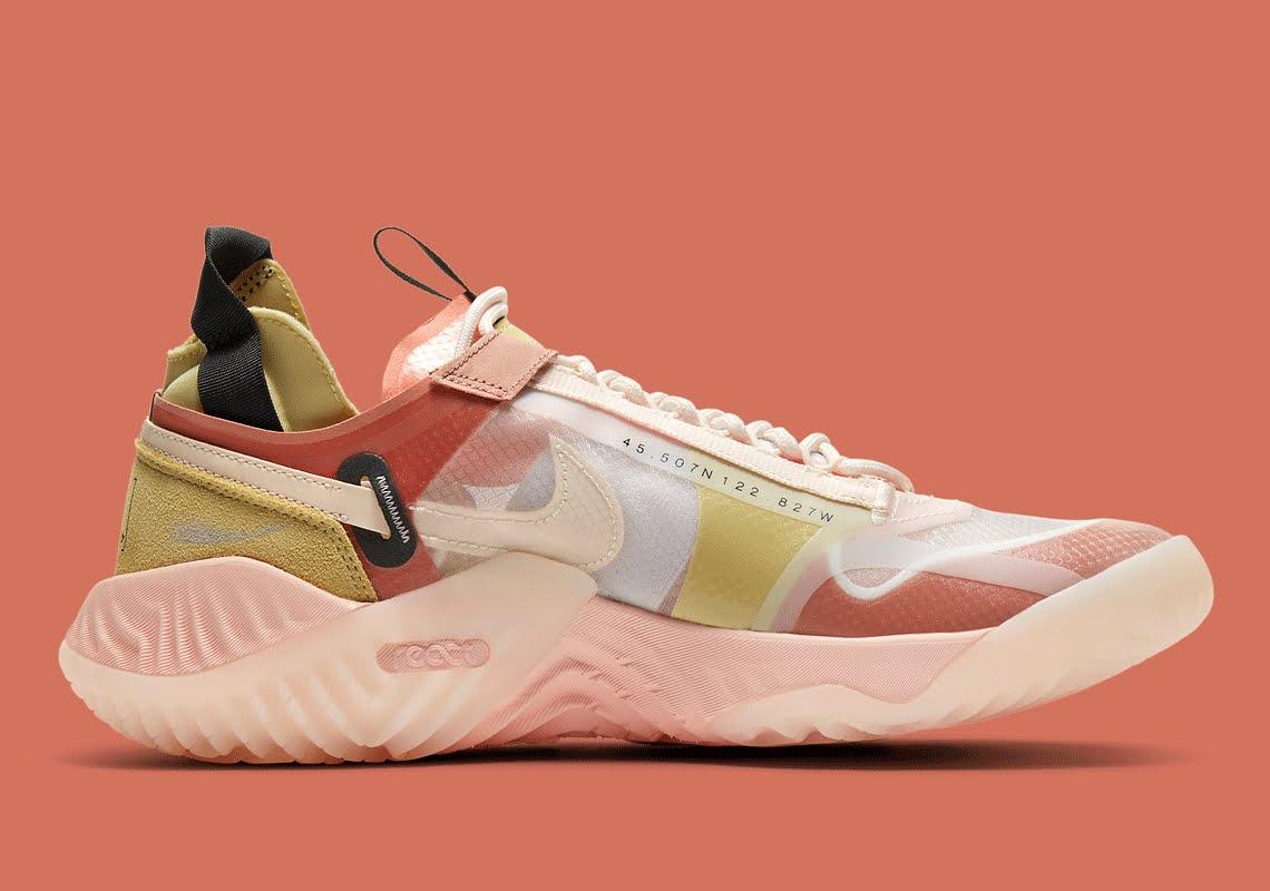 """ナイキ ジョーダン デルタ ブリース """"グァバ アイス"""" Nike-Jordan-Delta-Breathe-CW0783-104-side-2"""
