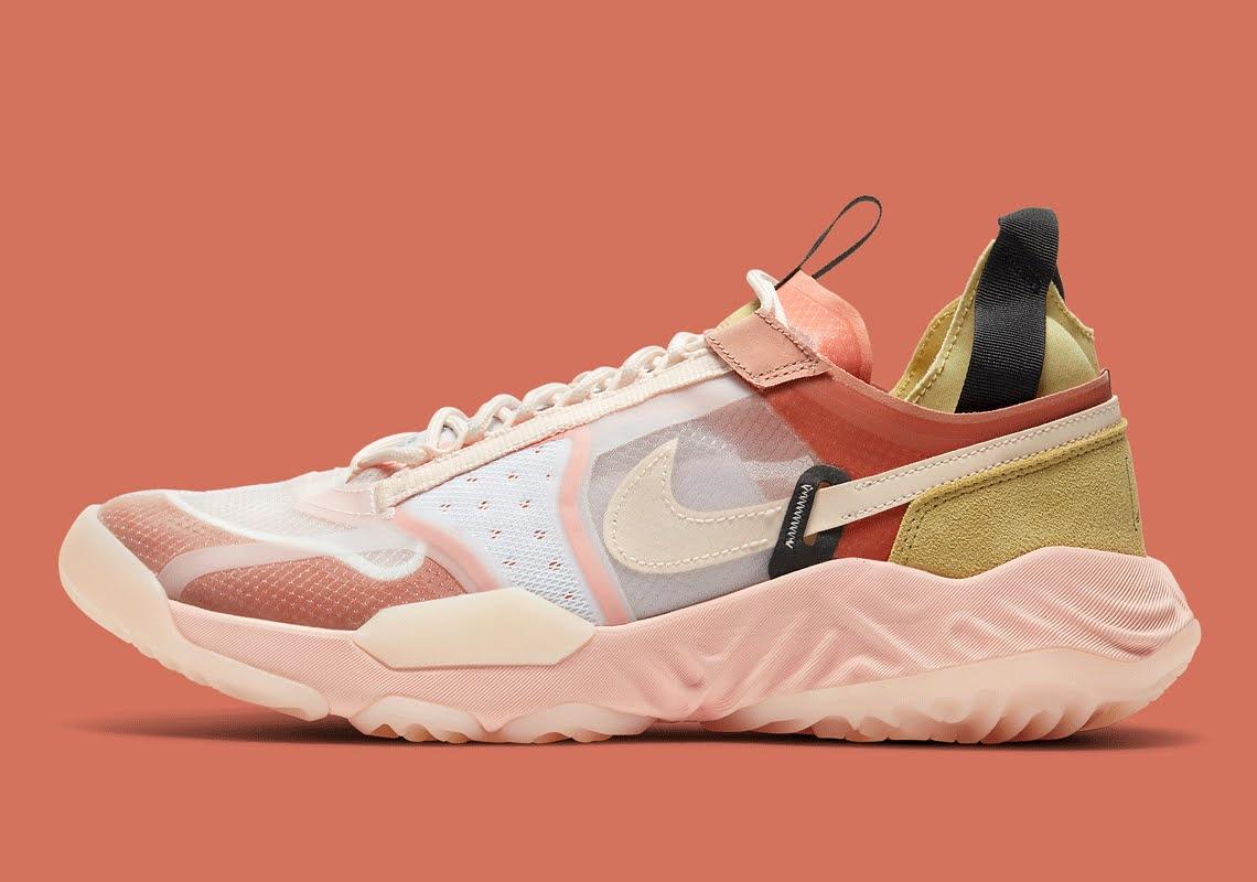 """ナイキ ジョーダン デルタ ブリース """"グァバ アイス"""" Nike-Jordan-Delta-Breathe-CW0783-104-side"""