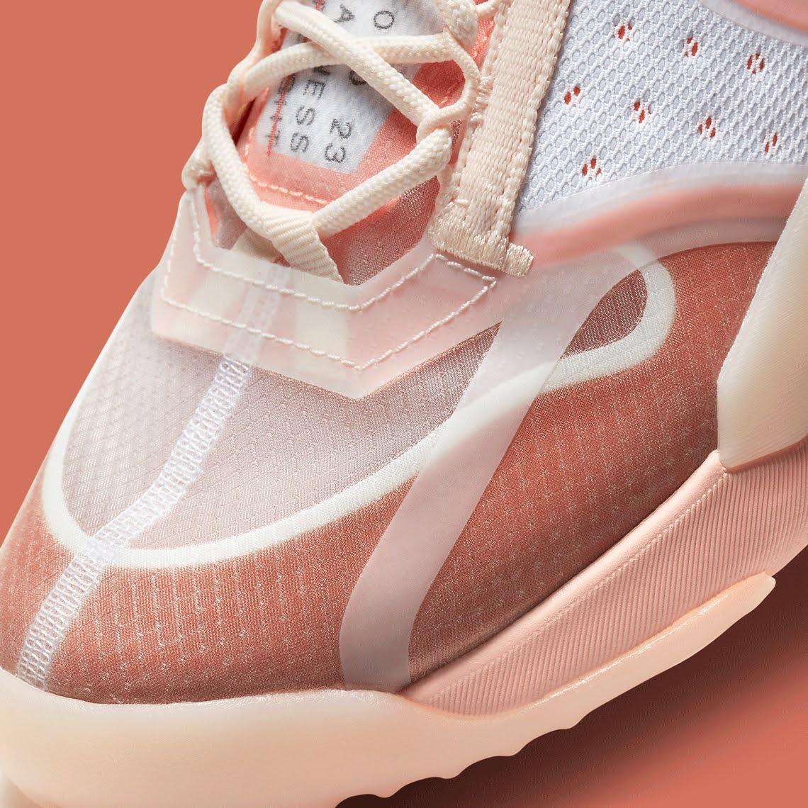 """ナイキ ジョーダン デルタ ブリース """"グァバ アイス"""" Nike-Jordan-Delta-Breathe-CW0783-104-toe"""