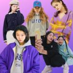 韓国 ファッション ブランド 人気 おすすめ Korean Fashion Brand featured image