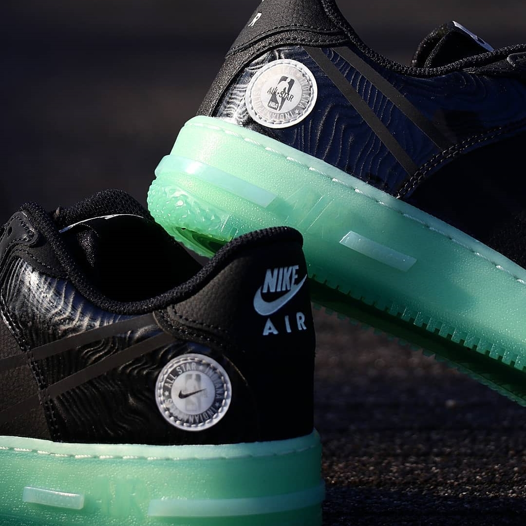 """ナイキ エア フォース 1 リアクト """"オールスター"""" Nike-Air-Force-1-React-All-Star-CV2218-001-detail"""