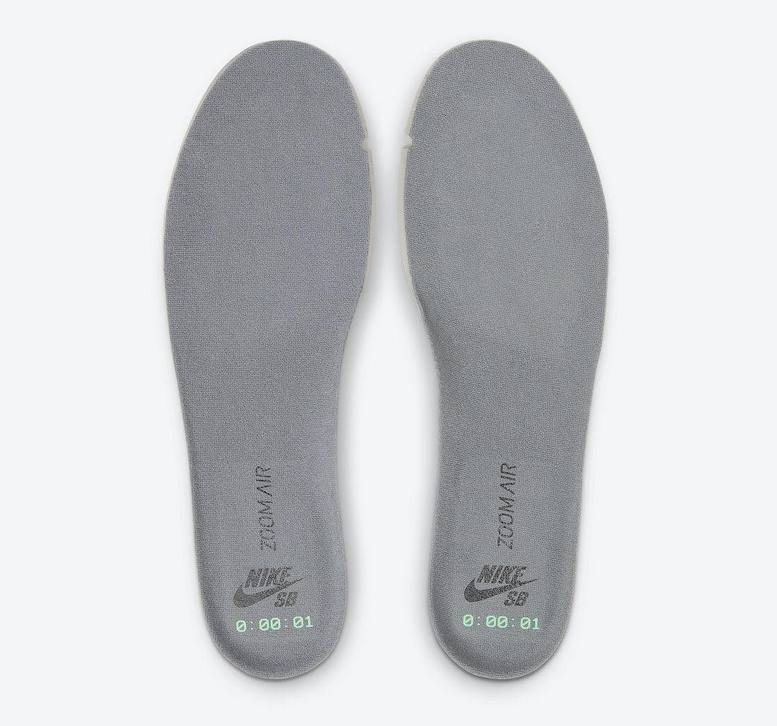"""ナイキ SB ダンク ロー """"カムコーダー"""" Nike-SB-Dunk-Low-Camcorder-CV1659-001-insole"""
