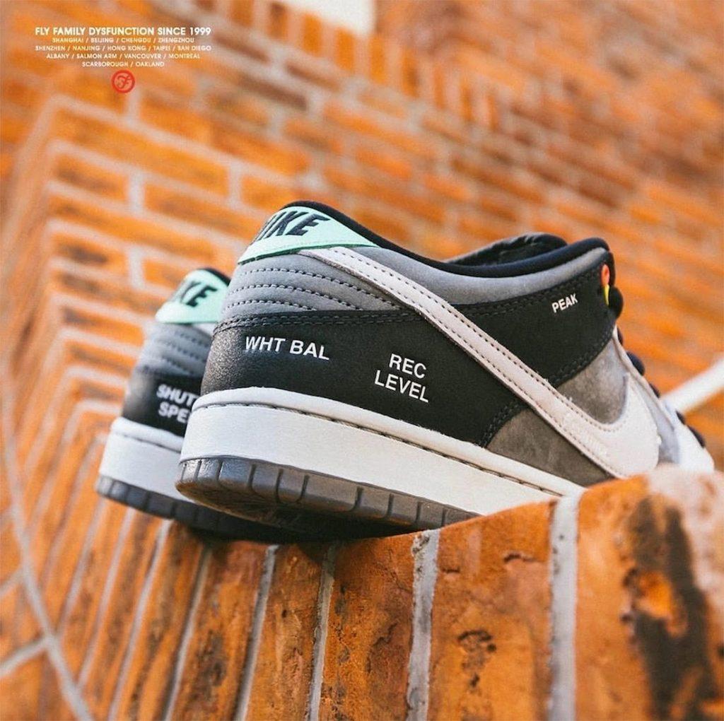"""ナイキ SB ダンク ロー """"カムコーダー"""" Nike-SB-Dunk-Low-Camcorder-CV1659-001-look-2"""