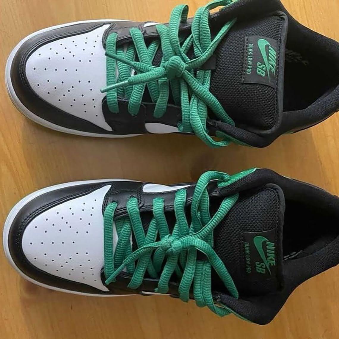 """ナイキ SB ダンク ロー """"J-パック"""" Nike-SB-Dunk-Low-J-Pack-BQ6817-302-pair-top"""