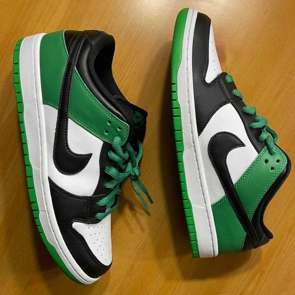 """ナイキ SB ダンク ロー """"J-パック"""" Nike-SB-Dunk-Low-J-Pack-BQ6817-302-pair-side"""