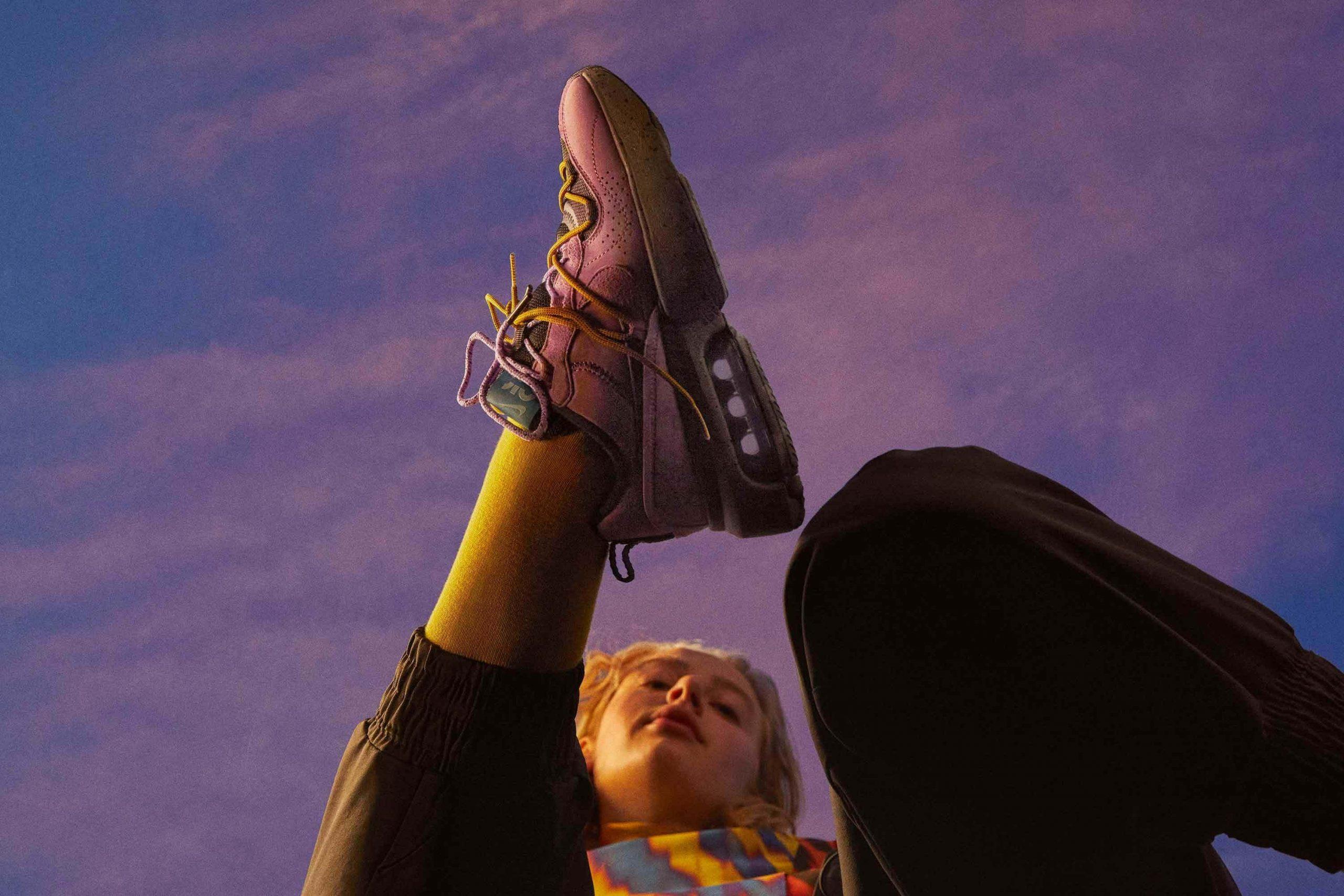 Nike Air Max Spring 2021 Collection Nike-Air-Max-Viva-2