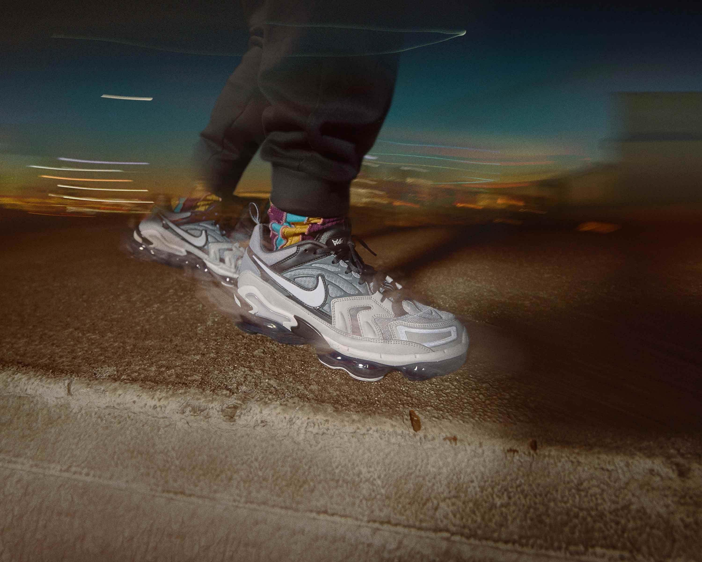 Nike Air Max Spring 2021 Collection Nike-Air-Max-VaporMax-Evo-2