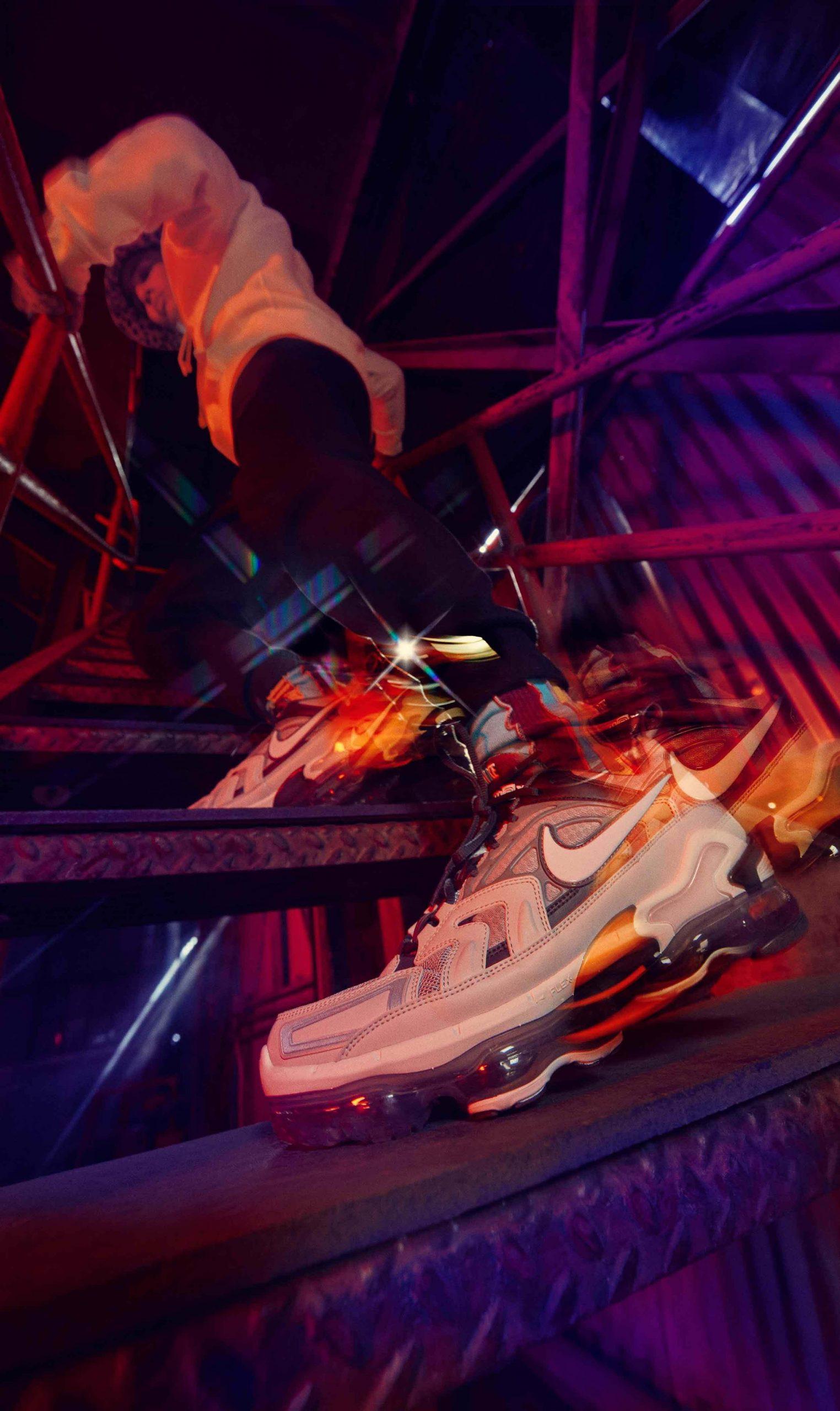 Nike Air Max Spring 2021 Collection Nike-Air-Max-VaporMax-Evo-3