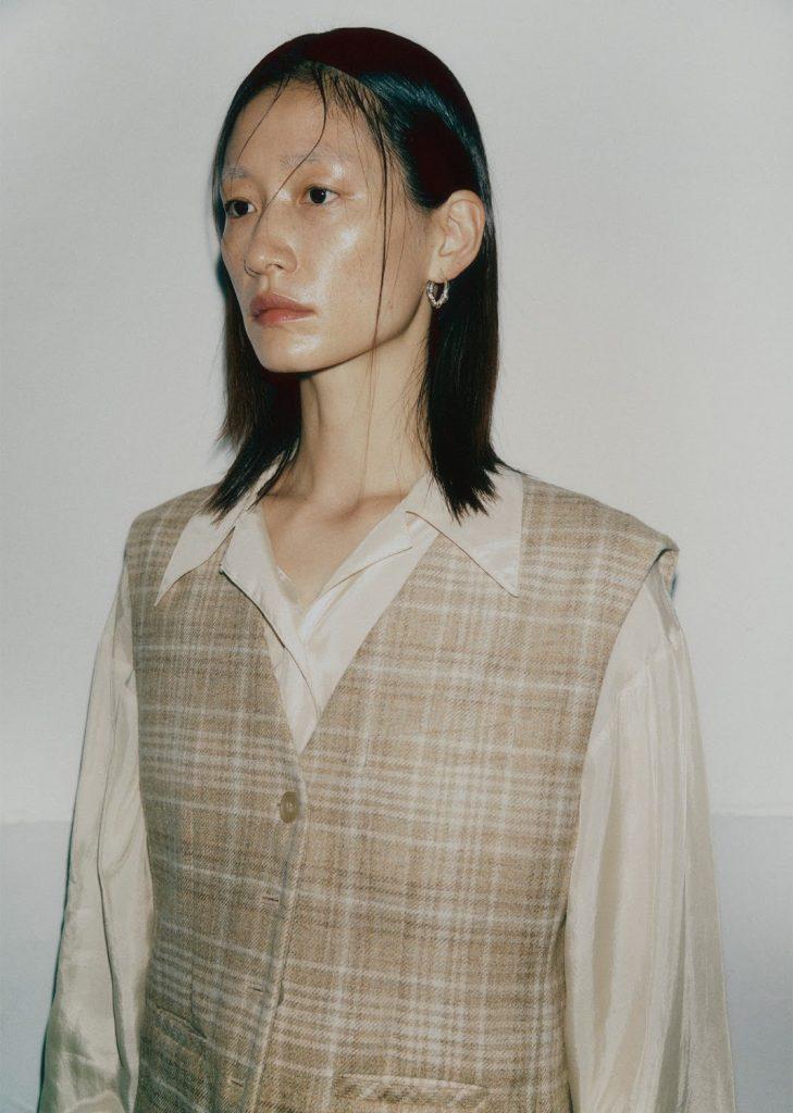 ショップ アモメント 韓国 ファッション ブランド おすすめ 人気 SHOP-AMOMENTO-Korean-Fashion-Brand