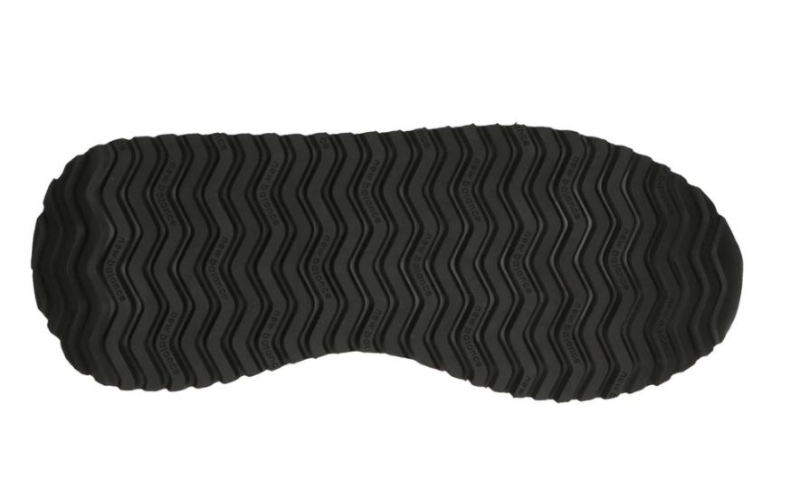 ニューバランス MS237 (グリーン) New-Balance-MS237LB1-Green-sole