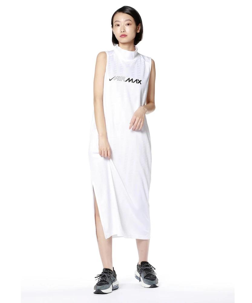 エックス ガール × アトモス ピンク ナイキ エア マックス ビバ (ブラック) x-girl-atmos-pink-nike-air-max-viva-black-DB5268-002-style-3