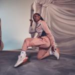 Nike-jordan-brand-ma-2-air-max-200-and-women-s-future-primal-apparel-eyecatch