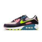 """ナイキ エア マックス 90 """"蛍光イエロー"""" Nike-Air-Max-90-Fluorescent-Yellow-CV8819-500-eyecatch"""