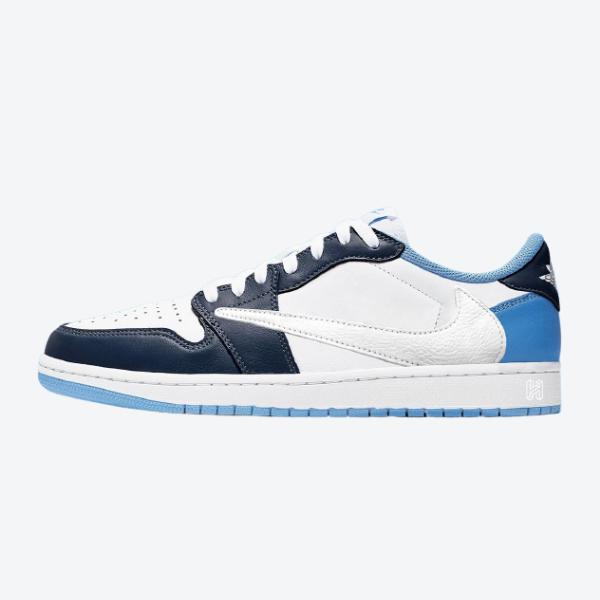 travis-scott-Nike-air-jordan-1-low-og-unc-eyecatch