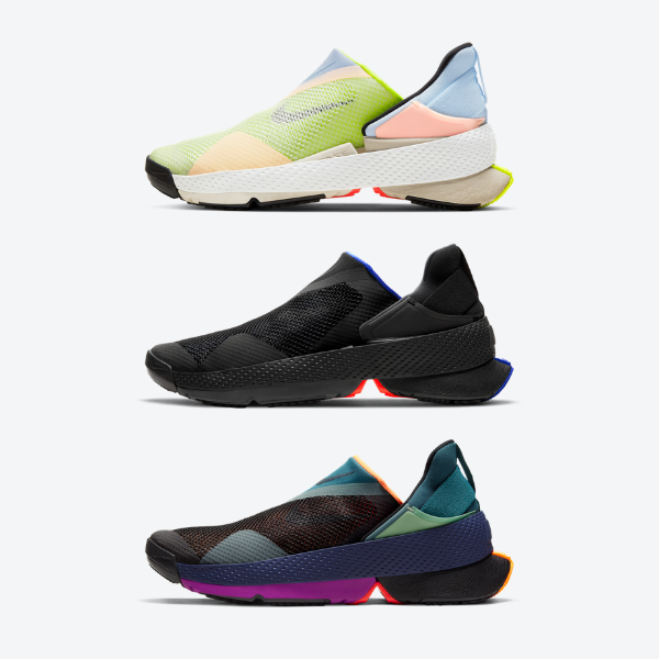 ナイキ ゴー フライイーズ 全3色 Nike-Go-FlyEase-3-Colors-eyecatch