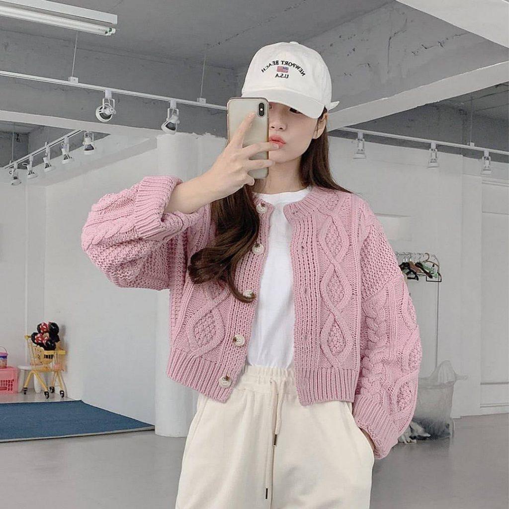 ゴゴシング 韓国 ファッション ブランド 人気 おすすめ gogosing-Korean-Fashion-Brand-Online-Shop