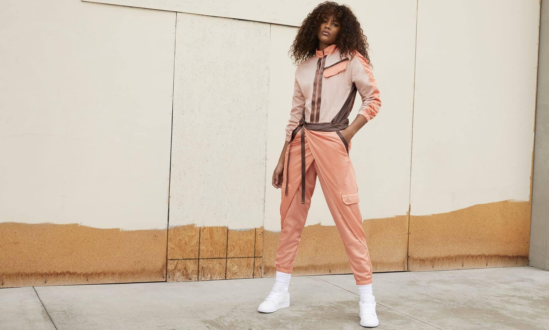 Nike-jordan-brand-ma-2-air-max-200-and-women-s-future-primal-apparel nike-jordan-future-primal-womens-flight-suit-DA1517-808-style-2