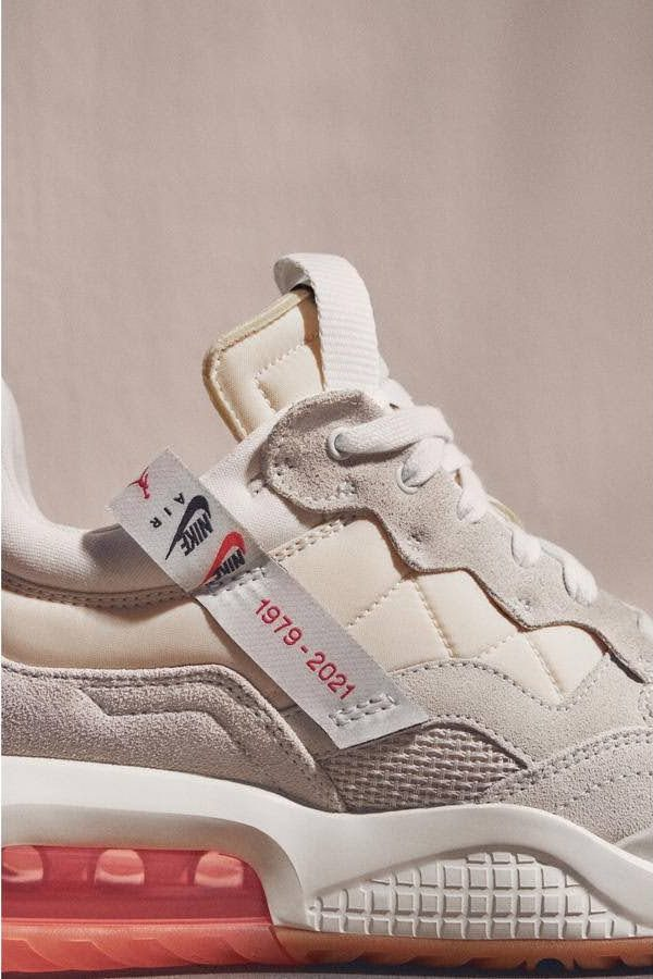 Nike-jordan-brand-ma-2-air-max-200-and-women-s-future-primal-apparel-sneaker-side-tag