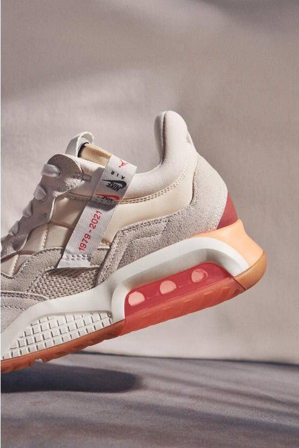 Nike-jordan-brand-ma-2-air-max-200-and-women-s-future-primal-apparel-sneaker-side-heel