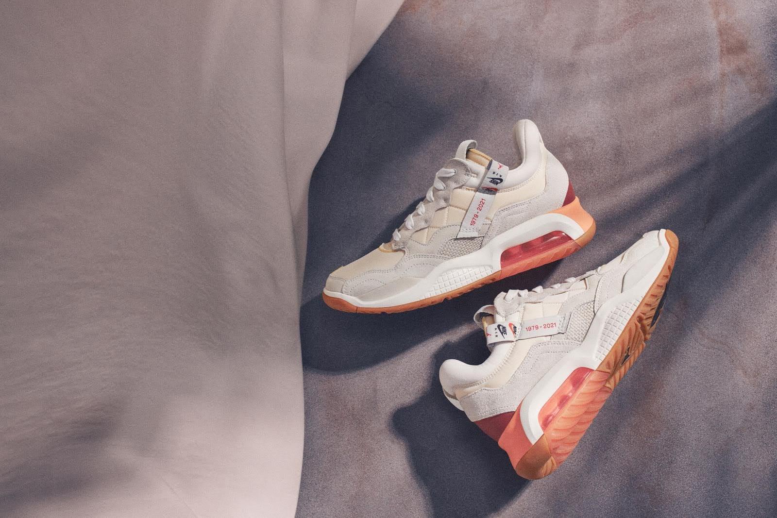 Nike-jordan-brand-ma-2-air-max-200-and-women-s-future-primal-apparel-sneaker-pair-2
