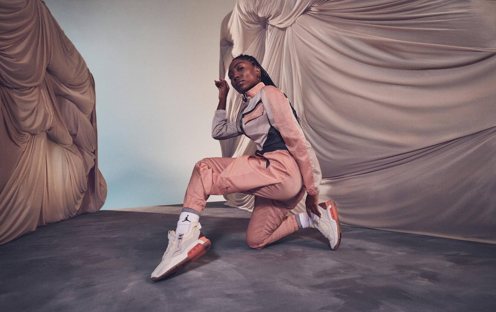 Nike-jordan-brand-ma-2-air-max-200-and-women-s-future-primal-apparel-style-3