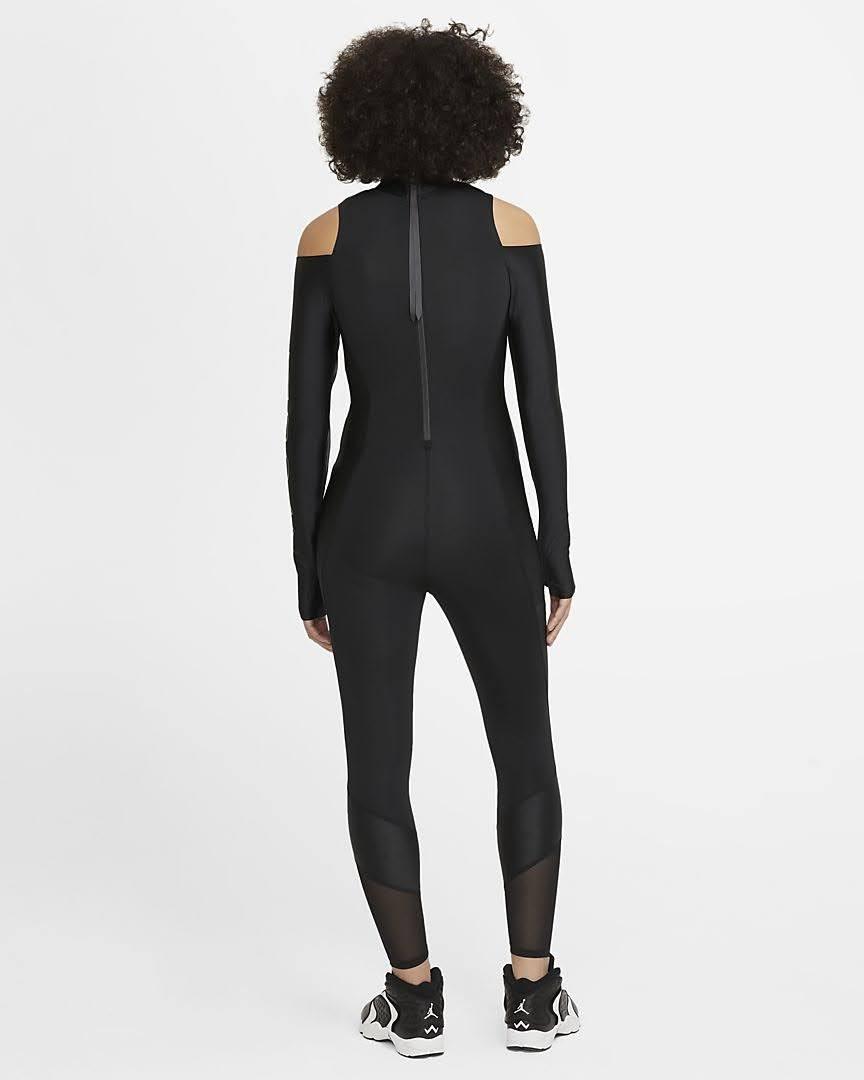 Nike-jordan-brand-ma-2-air-max-200-and-women-s-future-primal-apparel nike-jordan-future-primal-womens-bodysuit-DA4582-010-back