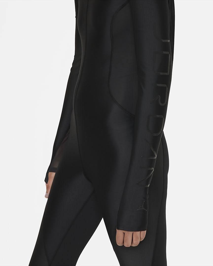 Nike-jordan-brand-ma-2-air-max-200-and-women-s-future-primal-apparel nike-jordan-future-primal-womens-bodysuit-DA4582-010-sleeve