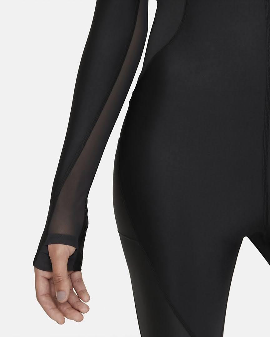 Nike-jordan-brand-ma-2-air-max-200-and-women-s-future-primal-apparel nike-jordan-future-primal-womens-bodysuit-DA4582-010-sleeve-2