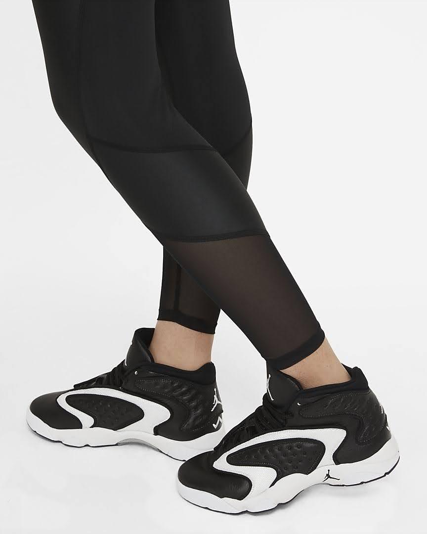Nike-jordan-brand-ma-2-air-max-200-and-women-s-future-primal-apparel nike-jordan-future-primal-womens-bodysuit-DA4582-010-style